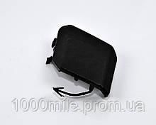 Заглушка панели бампера на Opel Movano B 2010-> — Transporterparts (Франция) - 05.0222