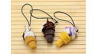 Мороженое – подвеска,3 вида