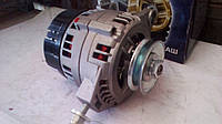 Генератор ВАЗ 2101, 2102, 2103, 2104, 2105, 2106, 2107 (73А) Электромаш
