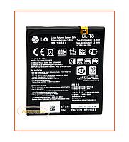 Аккумулятор LG G Flex, D955, D958 (BL-T8) Original