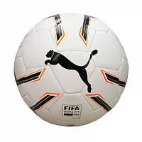Мяч футбольный Puma Elite 1.2 Fusion