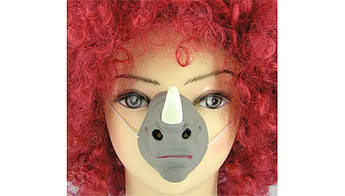 Нос зверюшки,5 видов