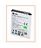 Аккумулятор LG G2 mini, D618, D620, D315, F70 (BL-59UH) 2440 mAh Original
