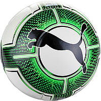 Мяч футбольный Puma evoPower 1.3
