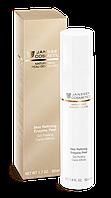 Энзимный гелевый пилинг Janssen Skin Refining Enzyme Peel 50 мл