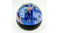 Светильник магическая планета diamonds planet lamp