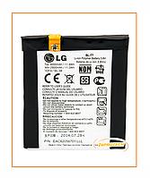 Аккумулятор LG G2 D802 (BL-T7) Original