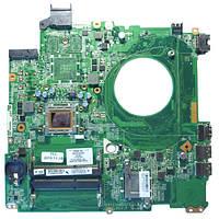 Материнская плата HP Pavilion 15-P, 17-F DAY23AMB6F0 REV:F (A10-4655M, DDR3, UMA)