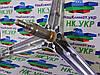 Крестовина для стральной машины samsung DC97-01115A cod 728