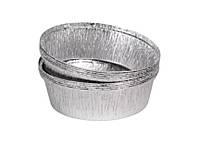 Алюминиевый контейнер для пищевых продуктов 1440 мл. SPT546L 100шт/уп