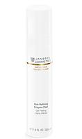 Энзимный гелевый пилинг Janssen Skin Refining Enzyme Peel 150 мл