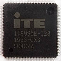 Микросхема ITE IT8995E-128 CXS