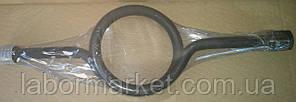 Трубка Перкинса (сифонная) пряма и угловая