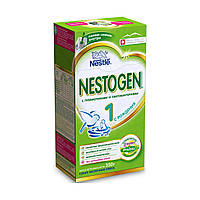 Nestlé NESTOGEN 1, 350 г.