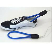 Электросушилка для обуви ЕСВ-12-220