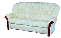 Прямой диван Чианти (190 см)