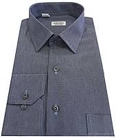 Рубашка мужская №10 - 3031 V5, фото 1