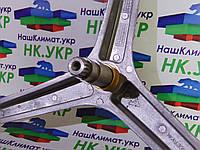 Крестовина барабана 730136201400 (301362.014) для стиральной машины Атлант AT-032