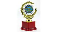 Кубок Україна Найкращий у світі іменинник