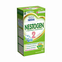 Nestlé NESTOGEN 2, 350 г.