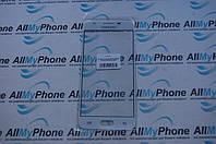 Стекло корпуса  Samsung G570 J5 Prime белое
