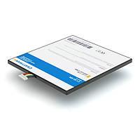 Аккумулятор Craftmann HTC DESIRE 816 2600mAh B0P9C100