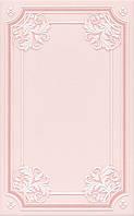 Декор Kerama Marazzi Две Венеции Петергоф STG\C560\6306 розовый