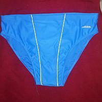 Плавки мужские для купания от ТМ Adidas