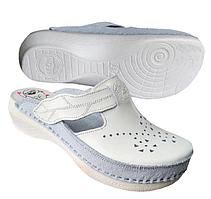 Медицинская обувь женская Leon PU156