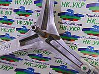 Крестовина барабана 730136201500 (301362.015 ) для стиральной машины Атлант AT-281