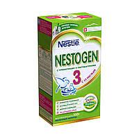 Nestlé NESTOGEN 3, 350 г.
