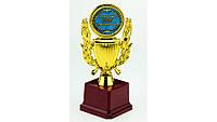 Кубок Україна Найкраща у світі іменинниця