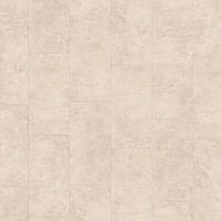 Ламинат Classen 32/АС4 Visiogrande Белый Бетон 35458