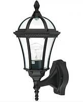 Светильник парковый LUSTERLICHT Real I 1561S
