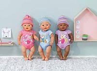 Куколки Беби Борн Baby Born