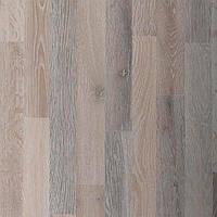 Ламинат King Floor Natural Line KF 301A C4/32 V4 Дуб Серый