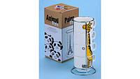 Чашки Жираф, набор средний 4 шт. по 175 ml