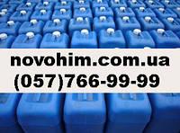 АБСК (Алкилбензолсульфокислота) (фасовка канистра 20кг)
