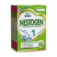 Nestlé NESTOGEN 1, 700 г.