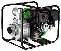 Мотопомпа «Насосы+Оборудование» Garden MP28–60