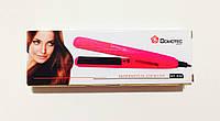 Выпрямитель для волос Domotek DT - 332