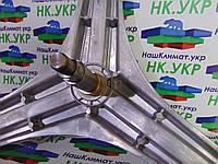 Крестовина для барабана стиральной машины LG 4434er1005b cod 725 производство EBI Италия