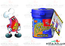Bean Boozled Mystery 4th edition