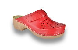 Медицинская обувь женская Leon 161