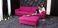 Диван Colorado прямой, комплекты мягкой мебели для гостиной