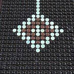 Нефрит и турмалин: в чем разница и что общего