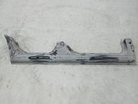 Порог кузова правый Subaru Forester S11 2006, 51449SA0029P