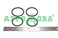 Кольца уплотнение фланцев НШ 50 (КрАЗ 6510, 65055)