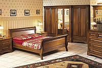ORFEUSZ Спальня Taranko
