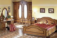 OL-TAR Спальня 1 Taranko